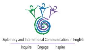 Diplomacy logo