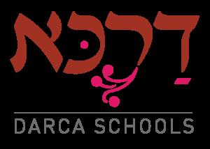 Darca-Logo-2