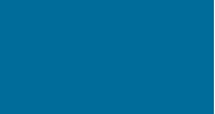 Mofet logo