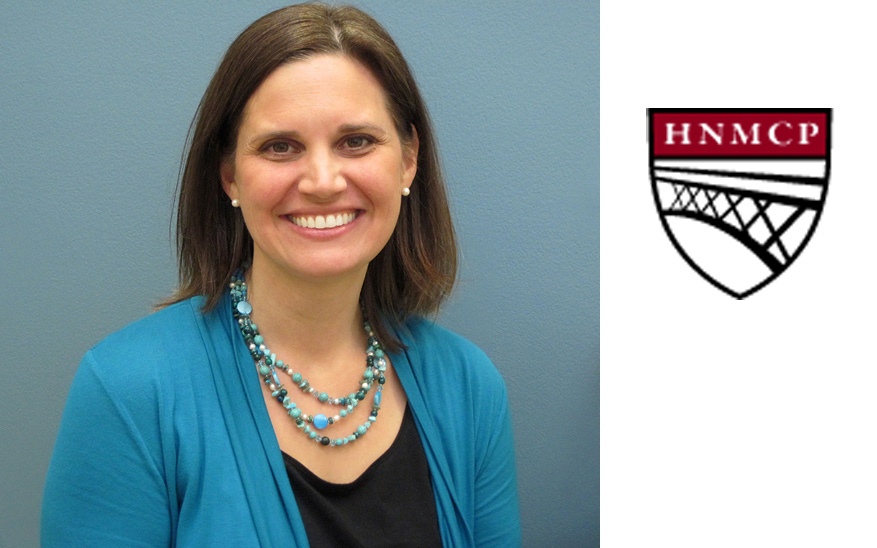 Rachel Viscomi, Acting Director and Clinical Instructor for the Harvard Negotiation & Mediation Clinical Program, demonstrates in an exclusive webinar for NET Fellows how to use popular film clips to illustrate and explore negotiation concepts