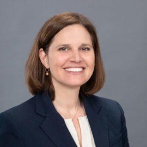 Rachel Viscomi